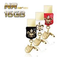 【達墨】TOPMORE NR USB3.0 16GB 頂級精品隨身碟