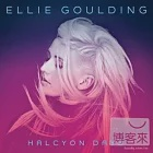 Ellie Goulding / Halcyon Days