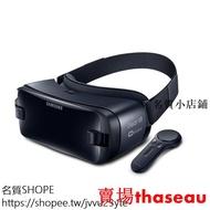 現貨?限時促銷?三星2018新款Gear VR5代 6虛擬現實3D眼鏡S7 Note8 S9+ note9 s10