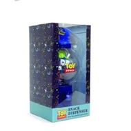 Disney 迪士尼-三眼怪糖果扭蛋機1B:3