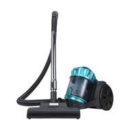 ANKO 2400WATTS Bagless Vacuum