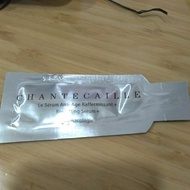 香緹卡 鑽石級精華液+升級版1.5ml
