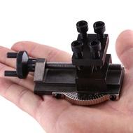【ลดล้างสต็อก】อุปกรณ์เสริมเครื่องกลึงขนาดเล็กหมุนได้ 30 องศาS/N: 10154 สำหรับSIEG C0 Mini Lathe