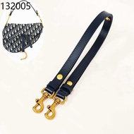 Strap Backpack chain Bag chain Applicable to dior bobby chain shoulder strap accessories dior saddle bag strap underarm