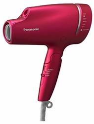 Panasonic (Panasonic) Panasonic Hair Dryer Nano Care Ruju Pink EH-NA9A-RP