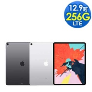 Apple iPad Pro 2018版12.9吋平板電腦(256GB LTE)