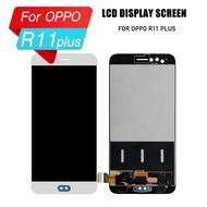 OPPO R11 Plus 螢幕 液晶 總成 觸控面板 LCD手寫屏