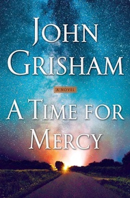 A Time for Mercy/John Grisham eslite誠品
