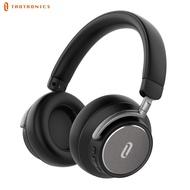 TaoTronics TT-BH046 (Soundsurge 46) 降噪耳罩耳機
