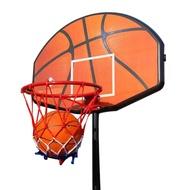 攜帶掛式兒童籃球框