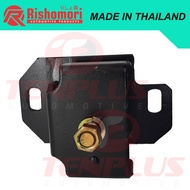 sell like hot cakesmpmkCenb Rishomori Engine Support Isuzu 4JB1 4HF1 LH