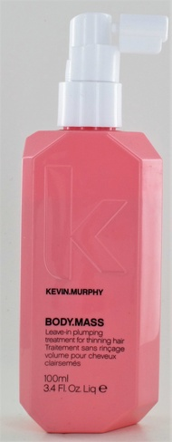 Kevin Murphy Body Mass 3.4oz