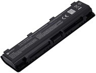 [Increased] TOSHIBA Toshiba Toshiba Satellite M840 compatible black [Japan cell / 6 cell] GlobalSmart high performance compatible battery