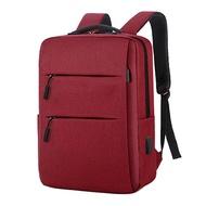ใหม่15นิ้วกระเป๋าเป้สะพายหลังสำหรับทั้งหญิงและชาย14นิ้วแล็ปท็อปกระเป๋าสะพายไหล่15.6ธุรกิจไหล่กระเป๋าเดินทาง