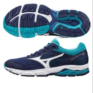 mizuno wave  equate 2 全新 27.5/42.5