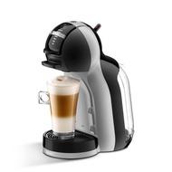 Nescafe | เครื่องชงกาแฟ Nescafe Dolce Gusto รุ่น Mini Me