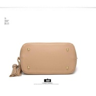 1uce CR5199 BAG 2IN1 SHOULDER BAG HANDBAG SLING BAG HOT SELLING BAG WITH LOGO AND KEYCHAIN