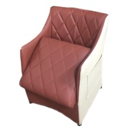 CHAIRSLA 起身椅 輔助椅 居家小沙發(無把手款) CL-110