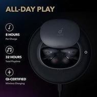 【現貨】Anker Soundcore Liberty 2 Pro 真無線藍牙耳機|ACAA™同軸圈鐵