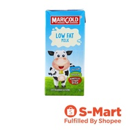 MARIGOLD UHT LOW FAT MILK 1L