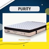 mylatex Purity Natural Latex Mattress