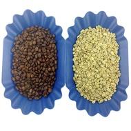 下单烘焙 耶加雪菲G1咖啡熟豆1/4磅114g