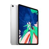 (無卡12期)全新Apple iPad Pro 11吋 Wi-Fi 256GB