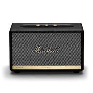 現貨 Marshall Acton II Bluetooth 經典黑 藍牙喇叭