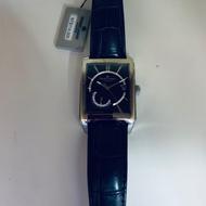 瑞士 艾美錶 奔濤系列 動力儲存