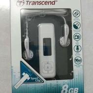 創見 MP330 MP3