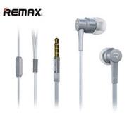 REMAX RM-535 線控通話耳機