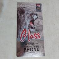 全新Samsung滿版玻璃貼--A30 A50適用