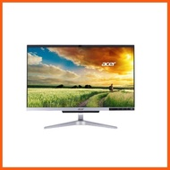 Best Quality ACER ASPIRE C24-962-5108G1T23MGI/T001 ALL-IN-ONE (ออลอินวัน)