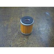 PGO 比雅久 TIGRA 彪虎 機油濾心 機油過濾器 機油芯