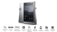 弘達影音多媒體 Astell&Kern AK320 可攜式音樂播放器  現貨供應