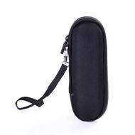現貨熱賣德國Braun博朗耳溫槍收納盒IRT6520耳溫計收納包EVA防震保護包(不包含耳溫槍)