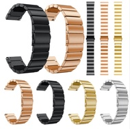 Watch Strap 2018 Stainless Steel Replacement Band Samsung Galaxy Watch 42mm/46mm Gear S3