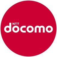 日本Docomo上網卡 5~8天4G速度