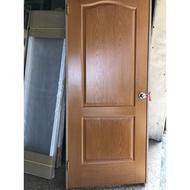 木纖門.房間門.合成木門