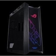 華碩 ASUS GX601-ROG-STRIX-HELIOS ROG Strix Helios ATX / EATX RGB 中塔式電競機箱