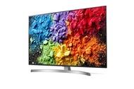 LG 55SK8500PTA | 65SK8500PTA SUPER UHD 4K TV GOOGLE ASSISTANT FULL ARRAY BACKLIGHT 120HZ