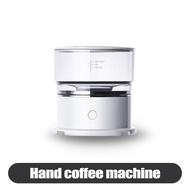 เครื่องทำกาแฟดริปแบบพกพาขนาดมินิ,เครื่องทำกาแฟเครื่องชงกาแฟเอสเพรสโซ่ใช้ในบ้านเครื่องชงกาแฟอัตโนมัติเครื่องชงกาแฟ