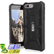 [7美國直購] 手機保護殼 URBAN ARMOR GEAR UAG iPhone 8 Plus/iPhone 7 Plus/iPhone 6s Plus B01IA8Z2CO