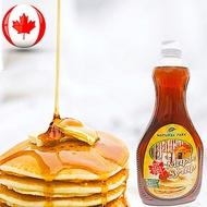 NATURAL PARK 加拿大楓糖漿 (750g)