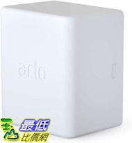 [9美國直購] Arlo 電池充電 VMA5400 Arlo Accessory - Rechargeable Battery | Compatible with Arlo Ultra and Pro3 Camera