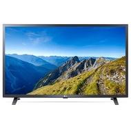 LG | Smart TV 32吋 FHD智能電視 32LM6300