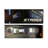 [bike_man] STAGES POWER ULTEGRA FC-R8000 三代功率腿功率計
