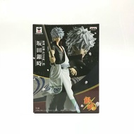 🐲【龍會社】NT775 日版 銀魂 坂田銀時 銀時 Gintama 模型 公仔