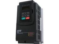 【泵浦五金】東元變頻器 A510 三相220V 3HP~可當變相機使用~單相220V變三相220V