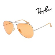 [RAYBAN] 100% Authentic Unisex Sunglasses / RB3025 9065/V9_XI [58] / UV protection / Free delivery